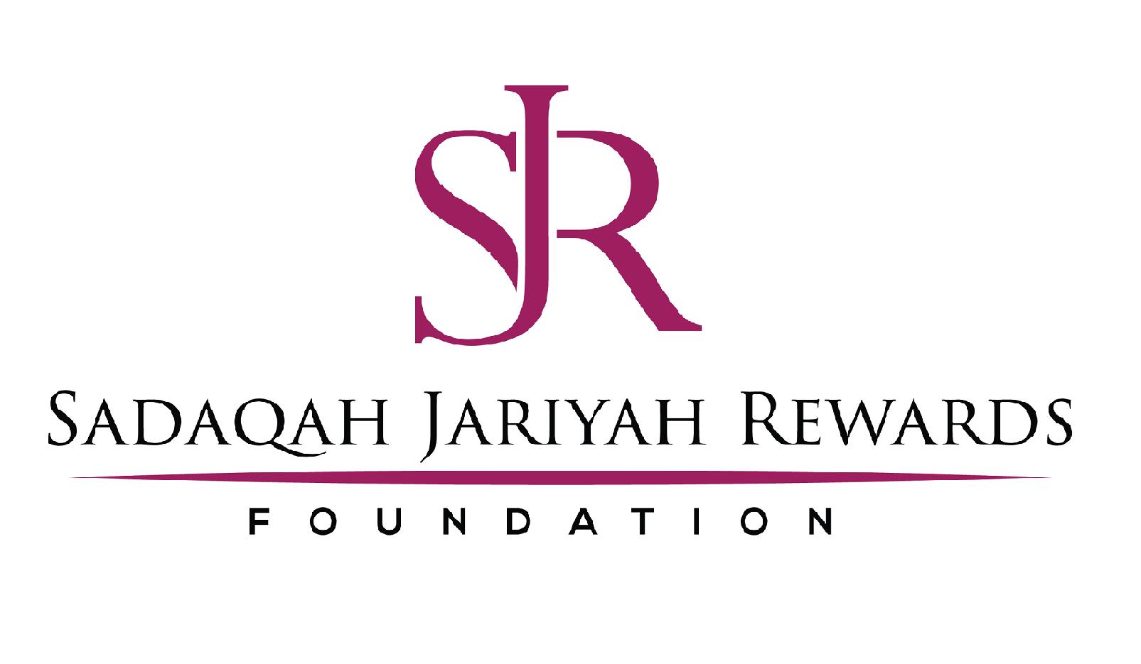 SJR Foundation
